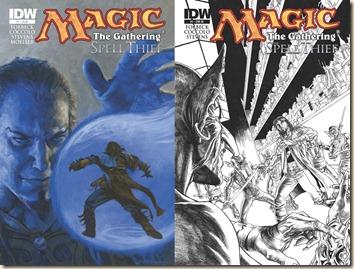 MagicTG-SpellThief-01
