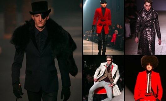1233807919_paris_fashion_week_men_autumn_winter_200