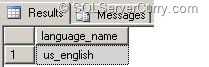 sql-server-language