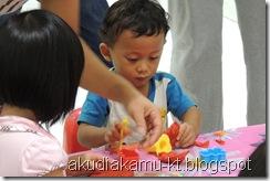 ELC KLCC & ziyad & bday ekin 066