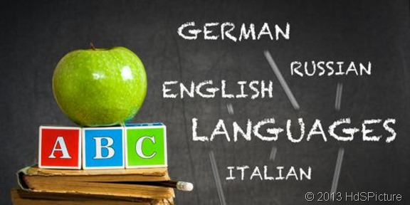 7 Tips Belajar Bahasa Asing