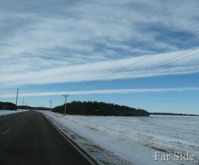 Clouds Jan 7