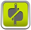 designpad app