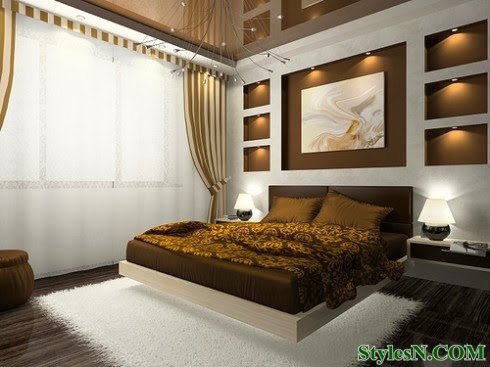 imgceb977b88e3bd94fce9e18cdadaaddb5 color schemes for bedrooms 2014