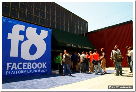facebook001_f8_evento_forte
