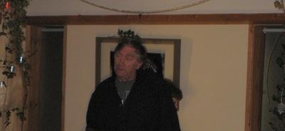 Nov-Dec 2011 003