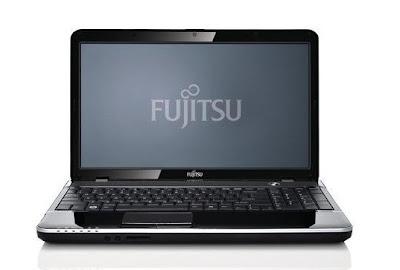 Fujitsu Ah531