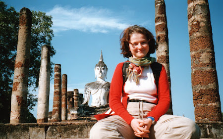 138. statuie Buddha.jpg