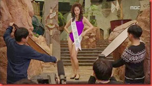 Miss.Korea.E11.mkv_002553017