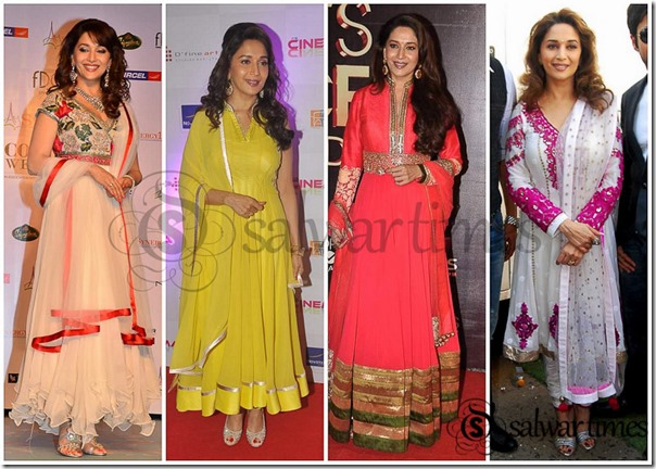 Madhuri_Dixit_Salwar_Kameez_Collection (1)