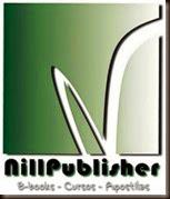 Logo NillPublisher Loja01