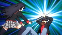 Little Busters - 03 - Large 27