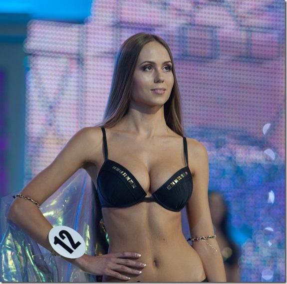 sexy-miss-belarus-2012-1