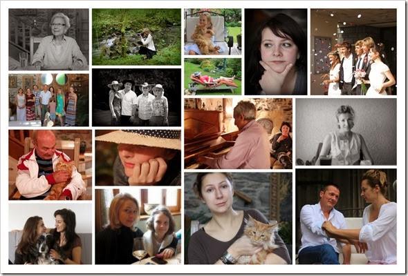 19-2013_01_24 Alexandra