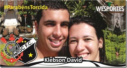 klebsondavid-wesportes-aniversario-camporedondo-wcinco