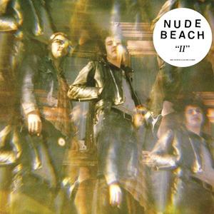 NudeBeach_Cover
