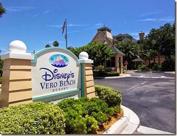 Disney's Vero Beach 3