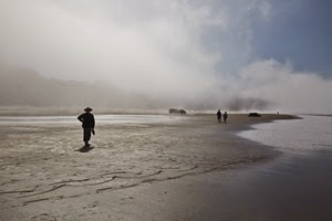 linda_cannon_beach05