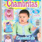 chambritas