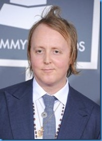 blog_JamesMcCartney