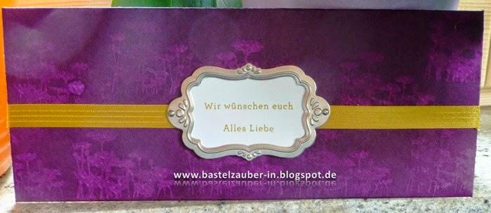 Umschlag Best of Flowers-fertig