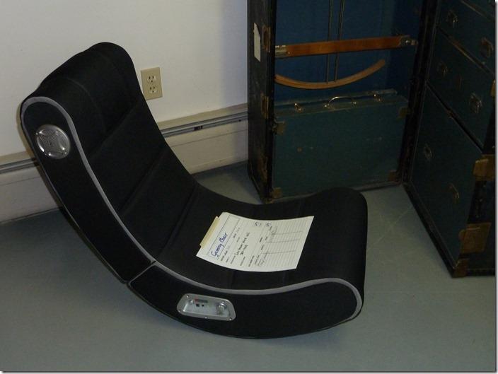 P1140957