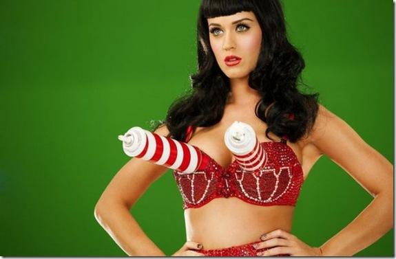 katy-perry-breasts-6a4d7f