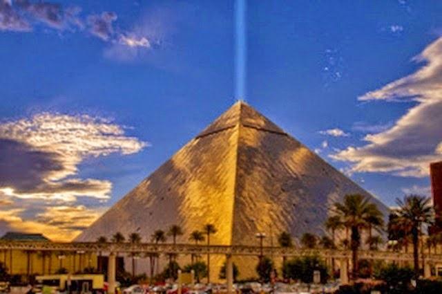 Astana Illuminati 3_thumb[2]