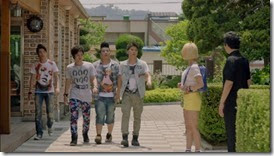KARA.Secret.Love.Seven Days of Summer.Part2.mkv_002309843_thumb[1]