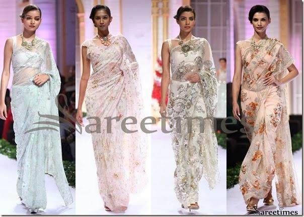 Pallavi_Jaikishan_Sarees_Bridal_Fashion_Week(1)