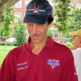 Steve Vaitones.