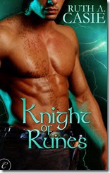 KnightofRunesFinalnew