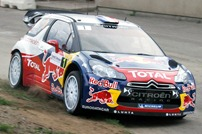 WRC-Citroen-Loeb-4