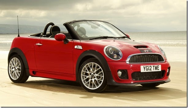 autowp.ru_mini_cooper_s_roadster_uk-spec_4