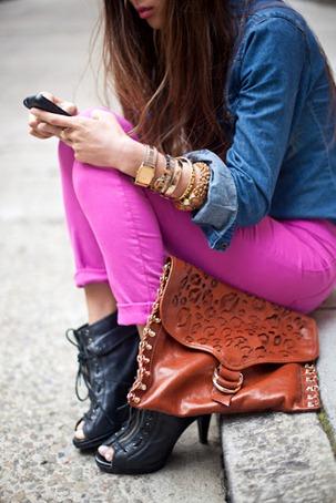 neon_pink-pants