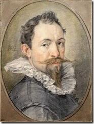 Hendrick_Goltzius_selfportrait_1593-94