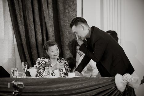 LindaHong_20120825211439-2