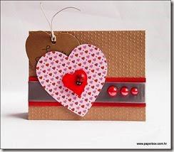 Čestitka Srce u srcu (11)