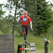 20080621 OKRES Vitkov 119.jpg