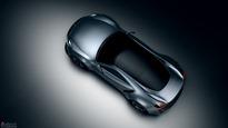 2014-Toyota-Supra-6