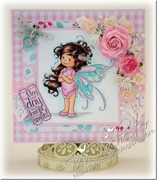 bev-rochester-wee-summer-fairy