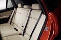 2013-BMW-X1-94