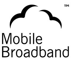 mobile broadband logo