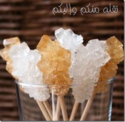 article-page-main_ehow_images_a07_dh_2j_make-sugar-crystal-correctly-800x800