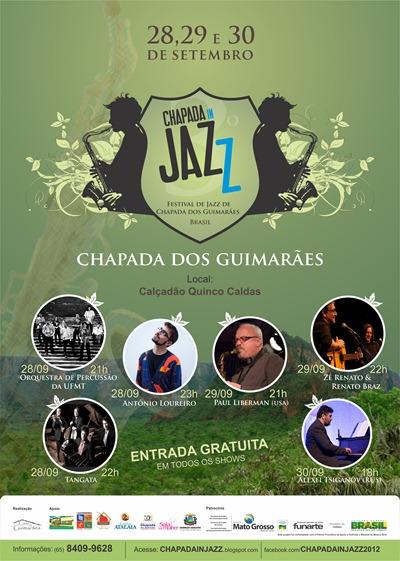 Chapada_in_Jazz2012_BannerA3
