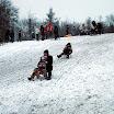 winter 077.jpg