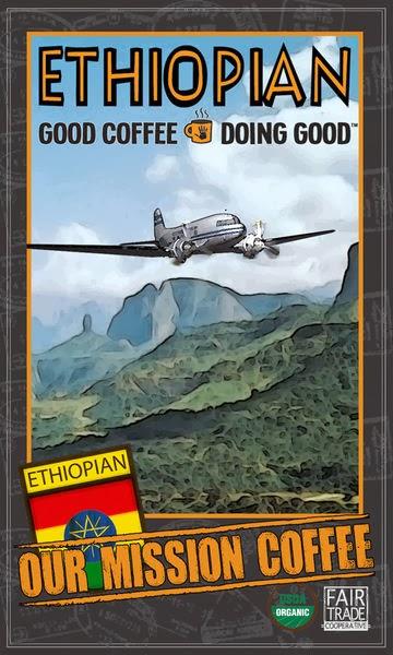 Ethiopia_Front.jpg