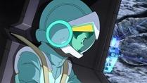 [sage]_Mobile_Suit_Gundam_AGE_-_41_[720p][10bit][9169E16B].mkv_snapshot_04.54_[2012.07.23_16.38.28]
