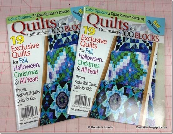 quiltmaker 027