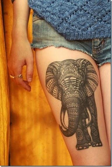 awesome-elephant-tattoos-086